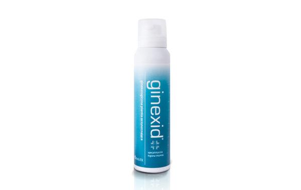 ginexid