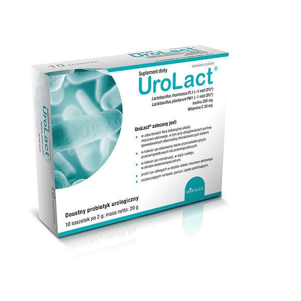 urolact-1